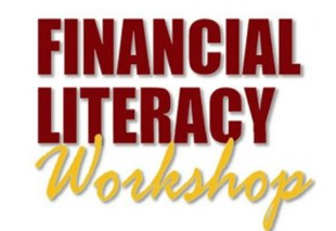 Financial Literacy Workshop
